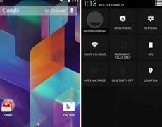 Samsung Galaxy S2: Update auf