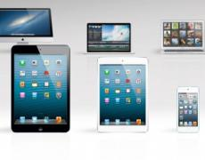 Billig-iPhone: Kommendes iPhone 5 Mini