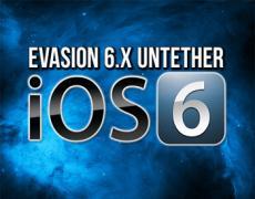 iPhone 5: Was muss man