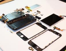 Apple plant Zusammenarbeit mit Intel