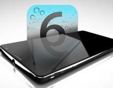 iPhone 5: Massive Sicherheitslücke in
