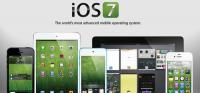 Apple iOS 7: iPhone Jailbreak