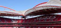Champions League Halbfinale live bei