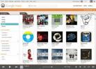 Google Musik: Online-Streaming auf PC,