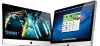 Apple Computer bald billiger durch