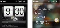 Neue HTC Sense Benutzeroberfläche für