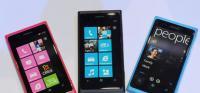 Neue Smartphones 2012 – Nokias