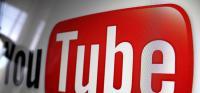 YouTube Filme ohne Flash mit
