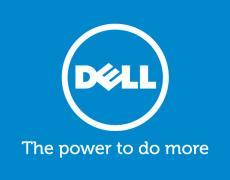 Dell und AMD: Computer-Herseller denkt