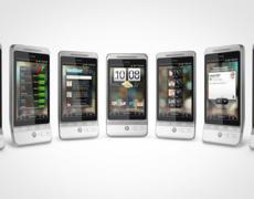 Apple beschuldigt HTC mehr als
