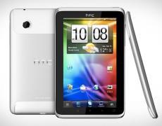 HTC stellt sich mit eigenem
