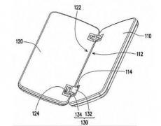 HTC soll Handy-Netbook mit Dual-Touchscreen