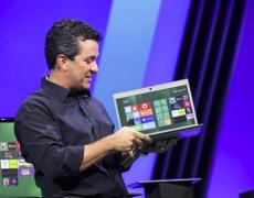 Windows 8: Microsoft verspricht Schnellstart