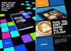 Nokia: Erstes Windows-Phone-7 Smartphone noch