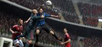 FIFA 12 – Die Demo