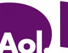 AOL plant angeblich Yahoo-Übernahme