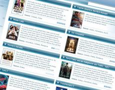 KinoX.to: Alternatve Film-Seite verbreitet BKA-Trojaner
