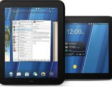 HTC erwägt Kauf des WebOS