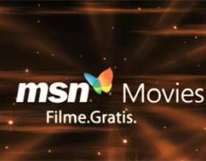 filme gratis anschauen