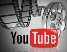 YouTube: Kostenlos Kinofilme gucken im