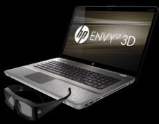 PC-Geschäft: HP baut weiter PCs