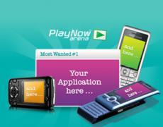 iPhone 4 Konkurrent: Sony Ericsson